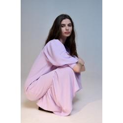 Ichi DRESS Lavender