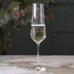 Riviera Maison Time For Bubbles Glass