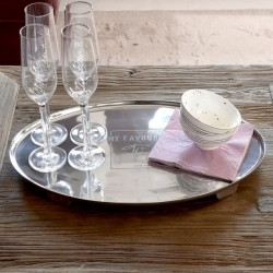 Riviera Maison My Favourite Things Serving Tray L