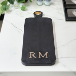 RM Chopping Board