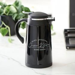 Riviera Maison Classic Kitchen Thermos Flask