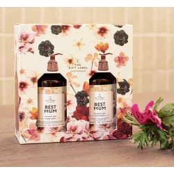 BEST MUM GIFT SET 2021 LIMITED EDITION