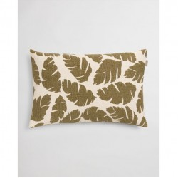 GANT Leaf-tyynynpäällinen 40x60