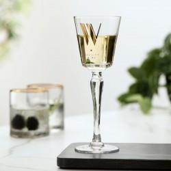 RIVIERA MAISON Premium Wine Glass