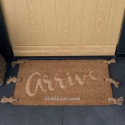 RM Arrivé Doormat