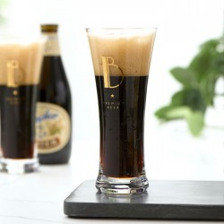 RIVIERA MAISON Premium Beer Glass