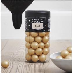 LAKRIDS GOLD – RASPBERRY 295g